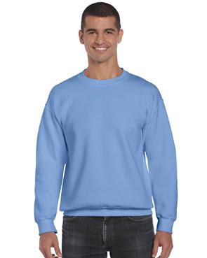 Gildan Dryblend Crewneck sweater