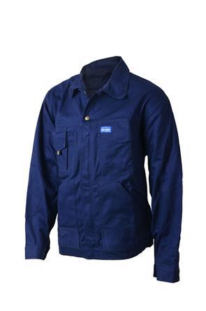 Veste Norwear Norwear Pro Cotton