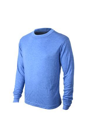 Norwear thermo onderhemd