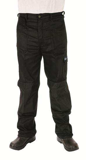 Pantalon de travail Norwear Superdura