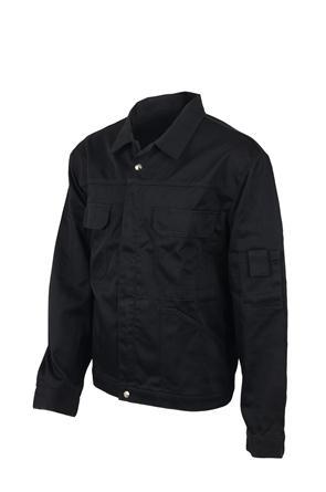 Veste Norwear Norwear Pro Comfort