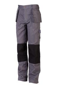 Pantalon de travail Norwear Pro Comfort