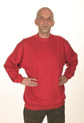 Norwear Pro sweater