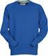 Payper Mistral+ sweater