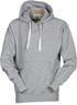 Payper Atlanta+ sweater