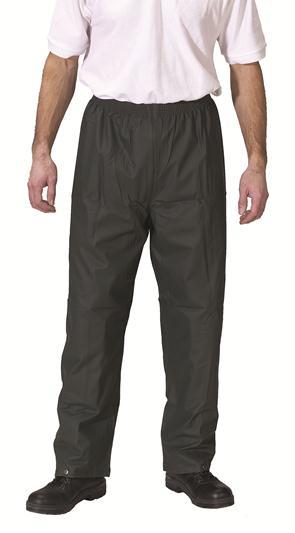Pantalon de pluie B-Dri Super