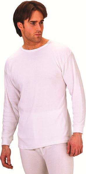 Onderhemd LS