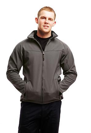 Regatta Professional Uproar Softshell vest