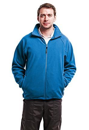 Regatta Professional Thor III fleece vest