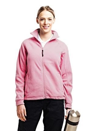 Regatta Professional Ladies Thor III fleece vest