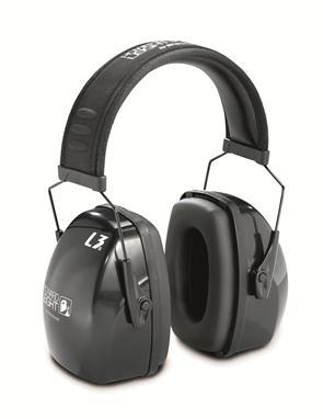 Casque anti-bruit Howard Leight Leightning L3