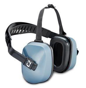 Casque anti-bruit Howard Leight Clarity C2