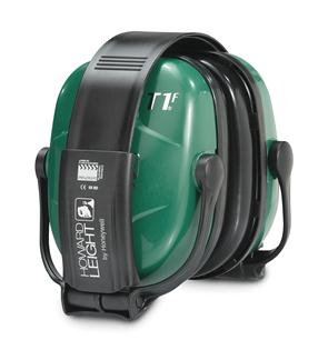 Casque anti-bruit Howard Leight Thunder T1F