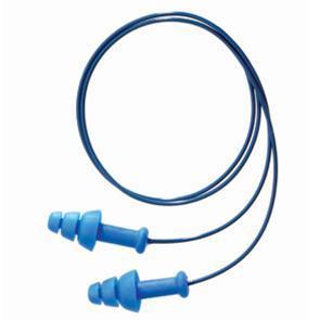 Howard Leight SmartFit detectable oordopjes (prijs/50 paar)