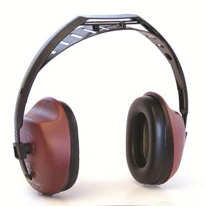 Casque anti-bruit Hellberg 8