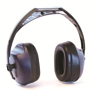 Casque anti-bruit Hellberg 12