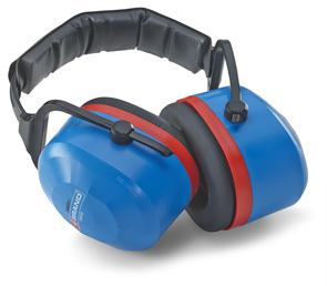 Casque anti-bruit B-Brand Premium