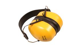 Casque anti-bruit B-Brand Folding