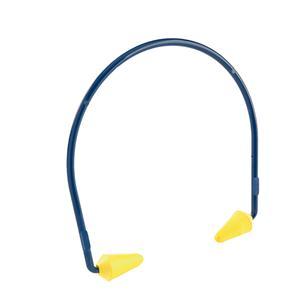 Arceau anti-bruit 3M EAR Caboflex