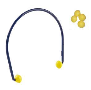 Arceau anti-bruit 3M EAR Earcaps