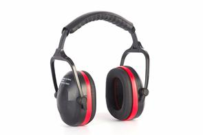 Casque anti-bruit Norwear Le Mans