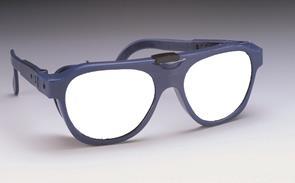 *Honeywell Favorit veiligheidsbril*ACTIE*