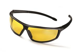Lunettes de protection Swiss One Grab