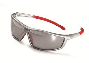 Swiss One zonnebril