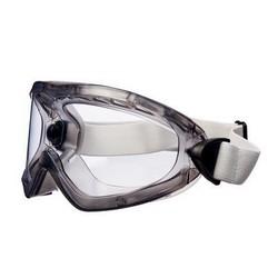 Lunettes masque 3M 2890