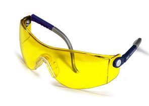 Swiss One Eurospecs veiligheidsbril*ACTIE