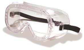 Swiss One Custom ruimzichtbril*ACTIE