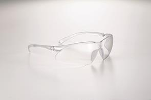 Univet Fast veiligheidsbril