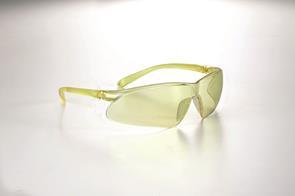 Lunettes de protection Univet Fast veiligheidsbril