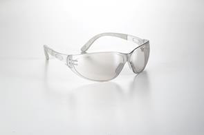 *Speed zonnebril*ACTIE