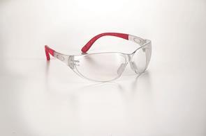 *Speed veiligheidsbril*ACTIE