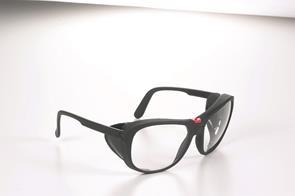 Univet 566 veiligheidsbril