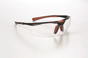 Univet 5X3 veiligheidsbril