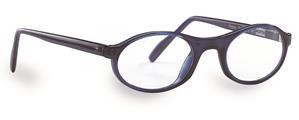 North Kappa correctiebril