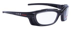 Honeywell SW09R correctiebril