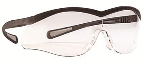 *North Lightning T6500 veiligheidsbril*ACTIE*