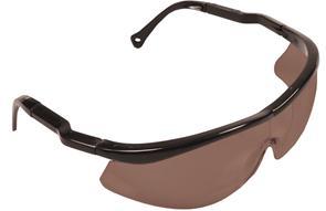 B-Brand Colorado zonnebril