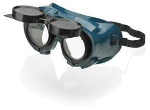 B-Brand Welding lasbril