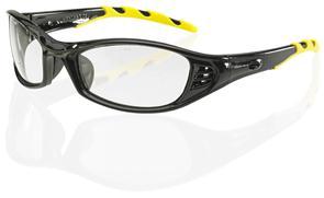 B-Brand Florida veiligheidsbril