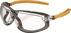 Lunettes de protection B-Brand Heritage