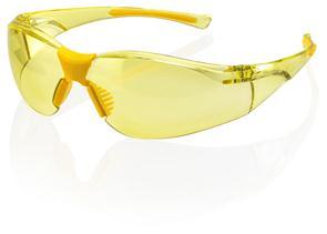 B-Brand Memphis veiligheidsbril