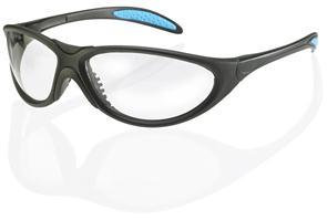 B-Brand Mohave zonnebril