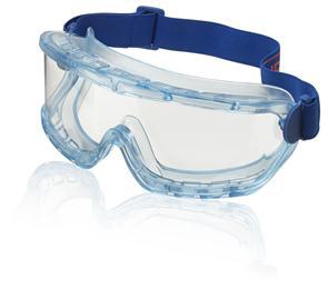 B-Brand Premium ruimzichtbril