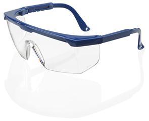 B-Brand Portland veiligheidsbril