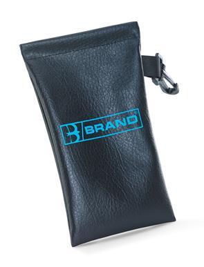 B-Brand briletui