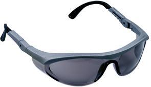 B-Brand Utah zonnebril
